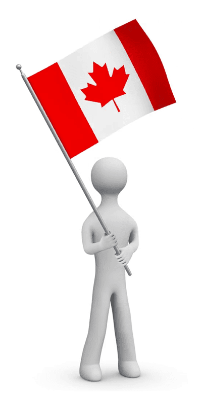 Canadian Law - Law Firm Information